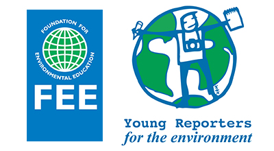 National winners announced for the Young Reporters for the Environment  Litter Less  Competition 2021