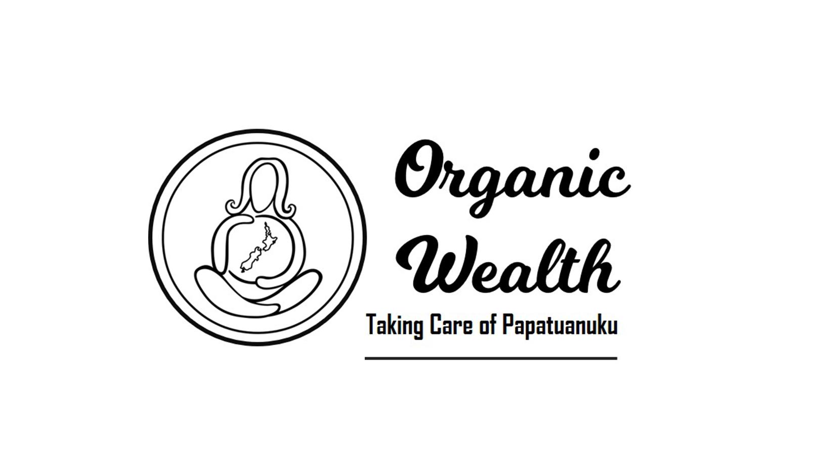 organicwealth