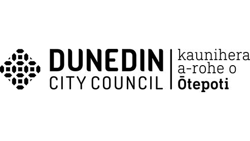 DCC-logo_web