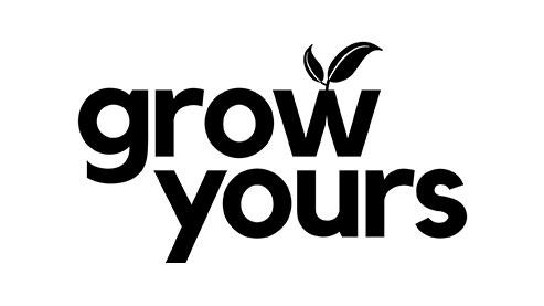 Grow-Yours-Logo--493px-x-277-web