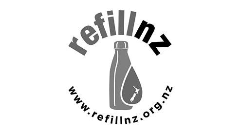 Refill_web