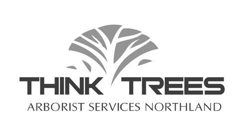 Think-Trees-bw-493x277