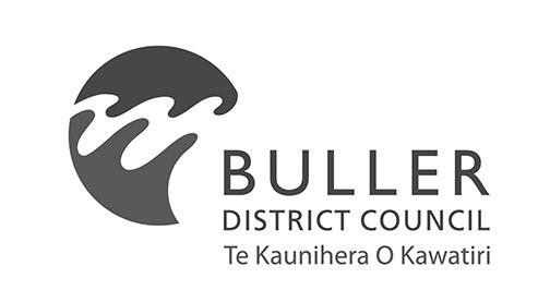 BullerDistrict-greyscale-web