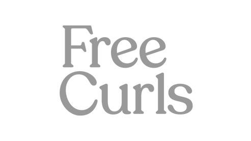 Free-Curls-Web