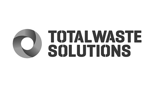 Total-Waste-Solutions_web