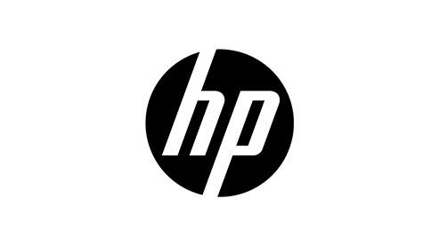 HP-NZ-web-493x277