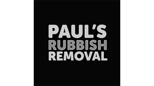 pauls-rubbish-removal-web-493x277