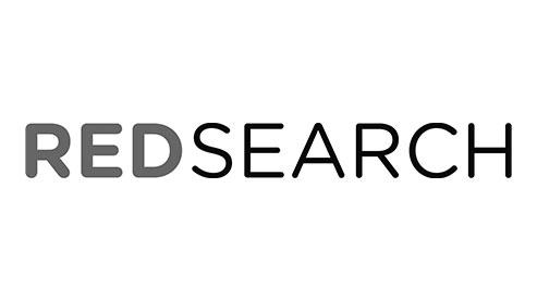 ressearch-web-493x277