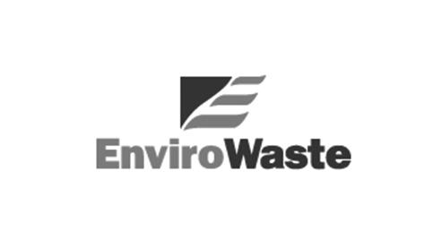 EnviroWaste-web