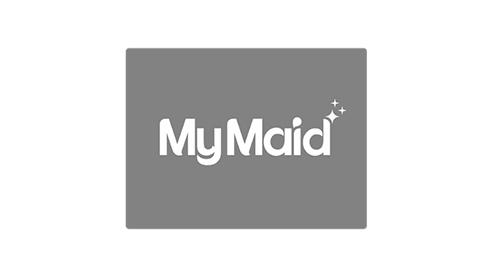 MyMaid-web-logo
