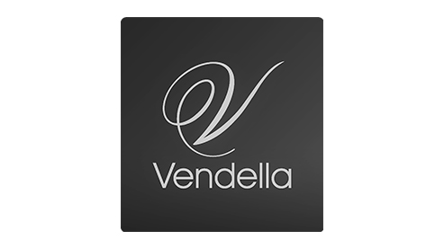 Vendella-web-lolg