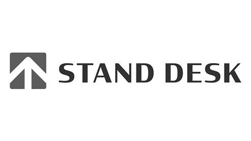 stand-desk-web-logo