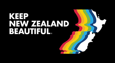 Finalists of New Zealand's Most Beautiful Towns and Cities announced