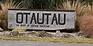Keep OTAUTAU Beautiful