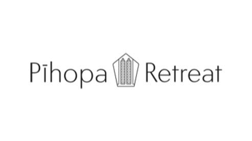 Pihopa-Retreat-web