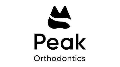 Peak-Orthodontics-Stacked-Black-web