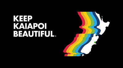 Keep New Zealand Beautiful welcomes Kaiapoi Community Branch